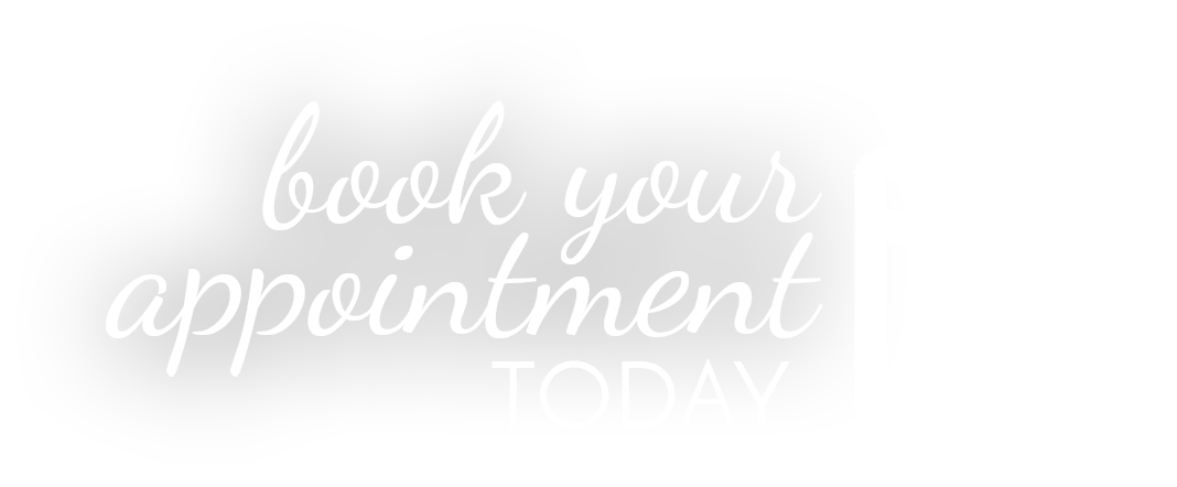 Make your appointment